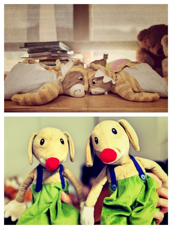 Eli-Twins_Fotor_Collage