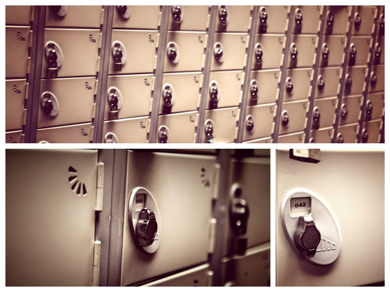 Lockers_Collage