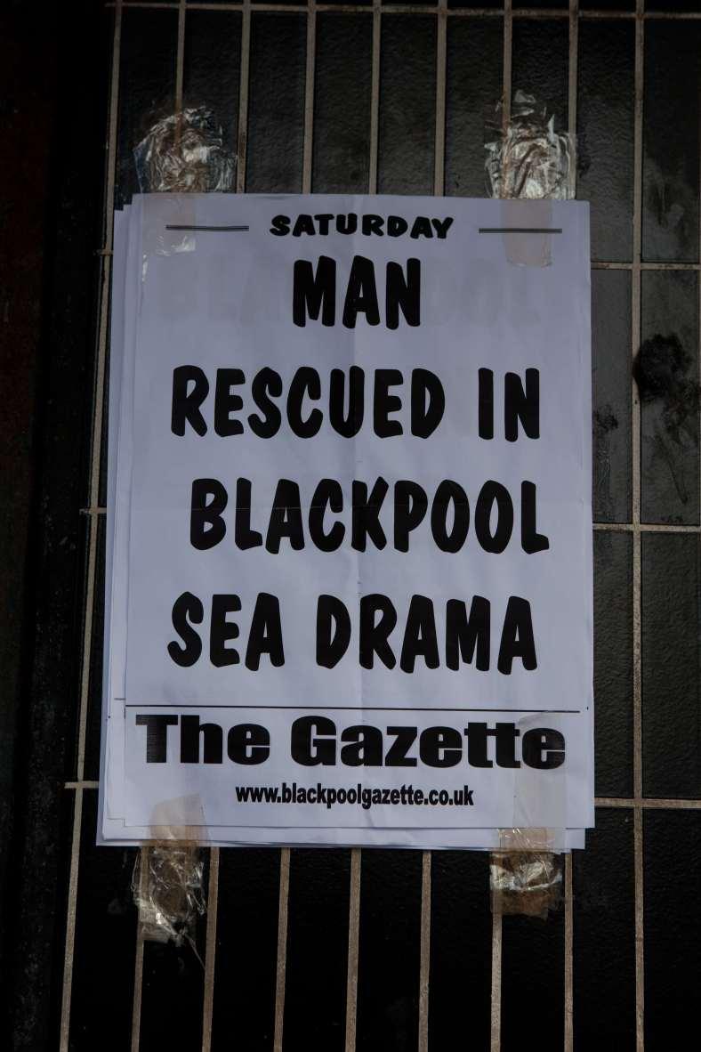 Blackpool013