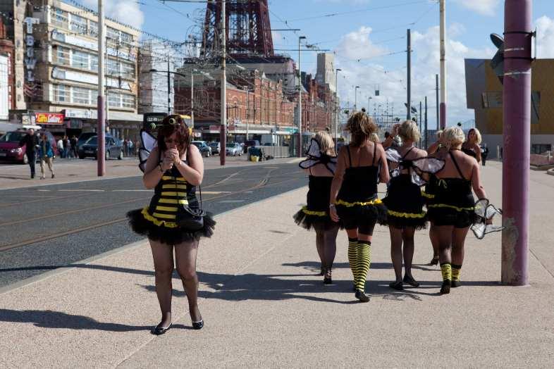 Blackpool040