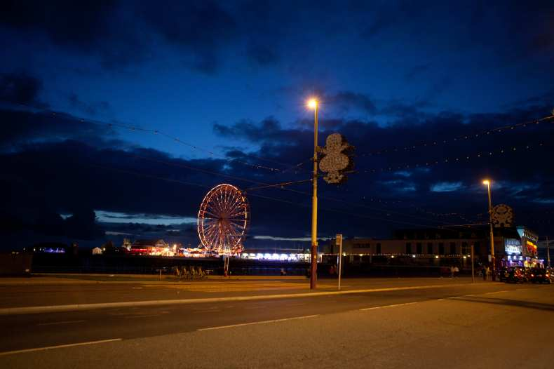 Blackpool054 1