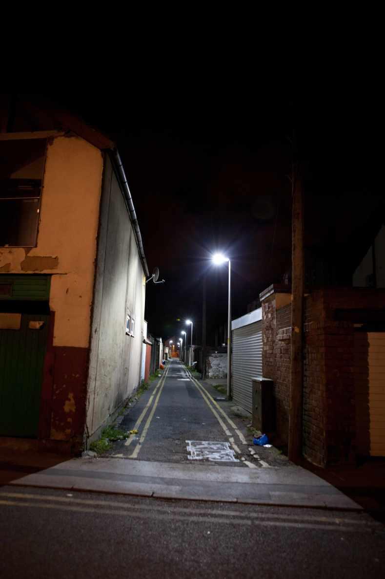 Blackpool093
