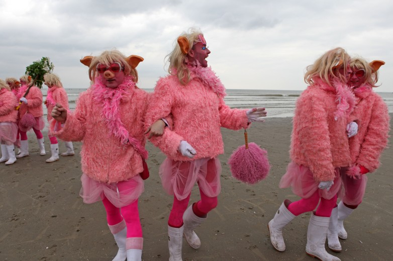 166_Dunkerque_Carnival-3