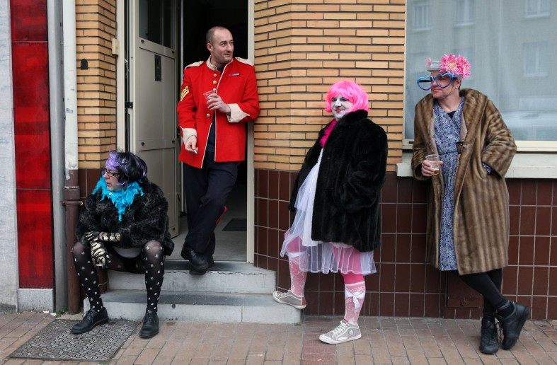 186_Dunkerque_Carnival