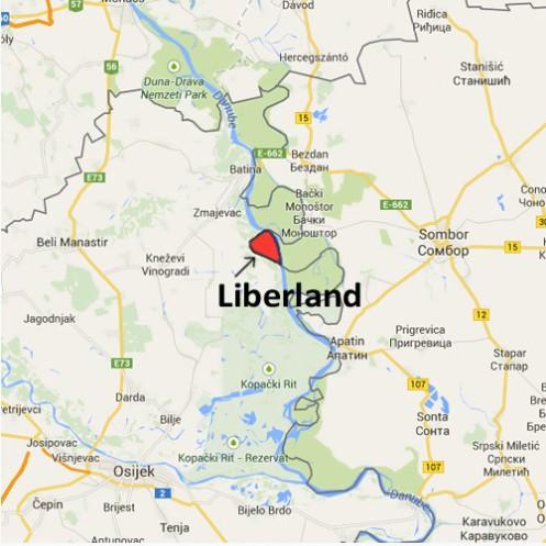 Liberland-Map2