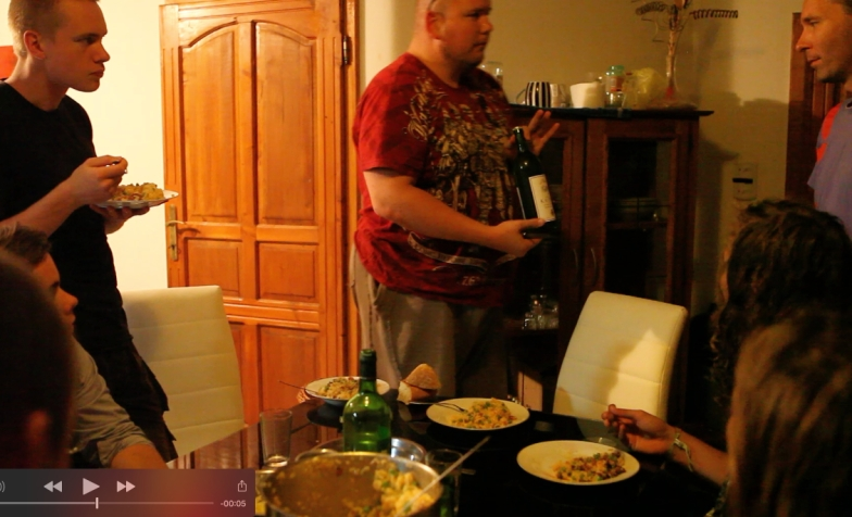 Cooking4Liberland02