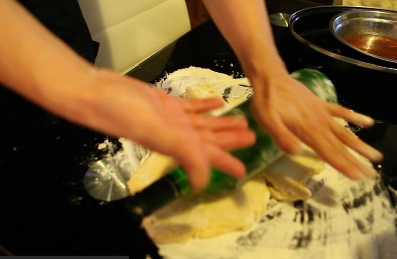 Cooking4Liberland04