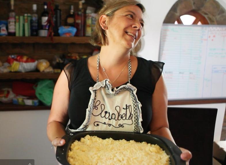 Cooking4Liberland08