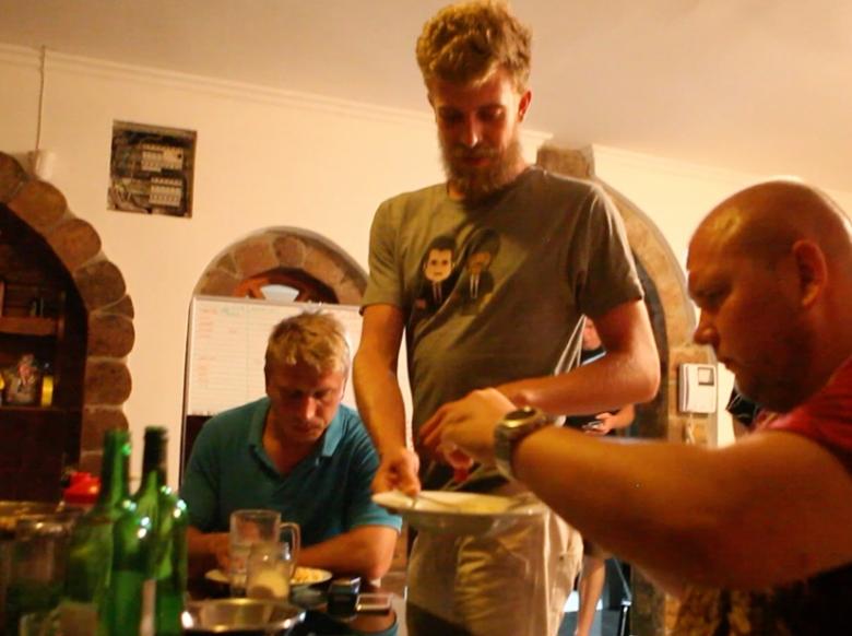 Cooking4Liberland13