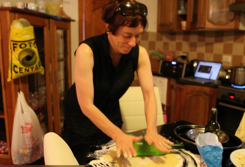Cooking4Liberland5