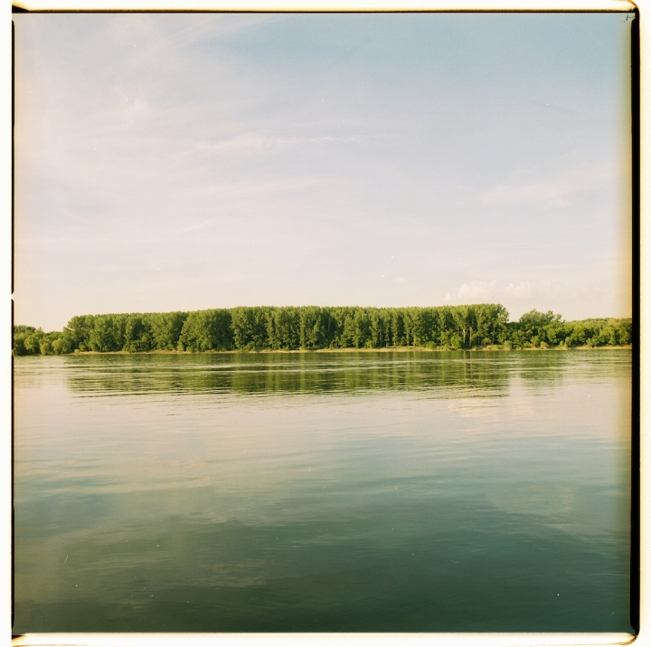 liberland1