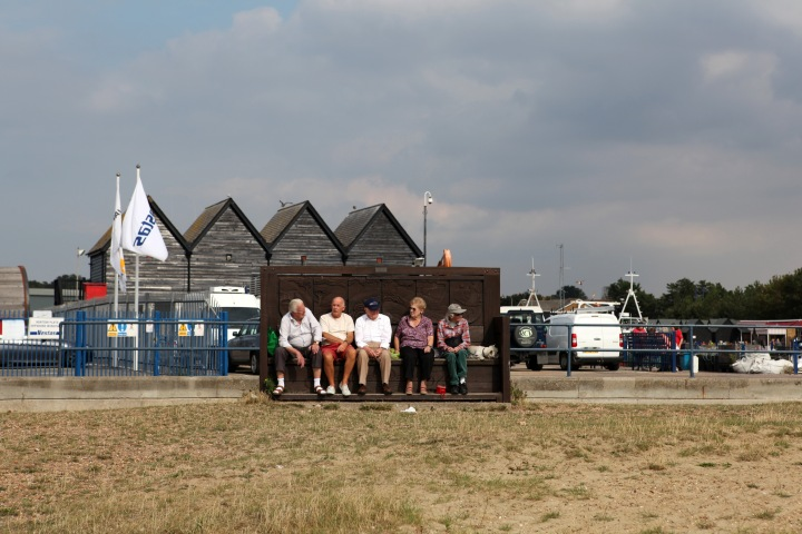 01_EnglishSeasideWhistable_0127