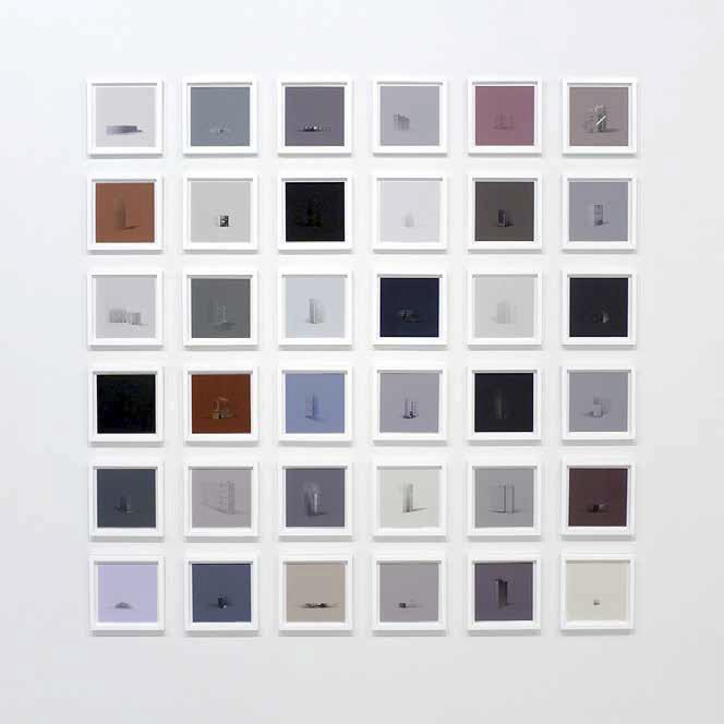 thibault-brunet-typologie-du-virtuel-series-transphotographiques-exhibition-2014-le-tri-postal-lille-france-photographic-installation-ed