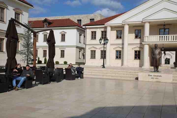 retoursarajevo1-5