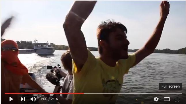 grab-liberland-trailer